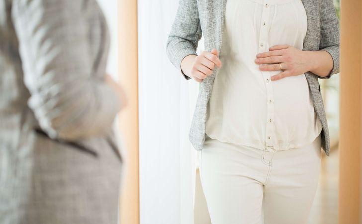 妊娠線対策はいつから始める?妊娠線の原因と予防の方法 ...
