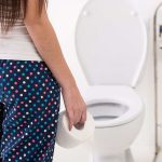 妊娠中の便秘解消法