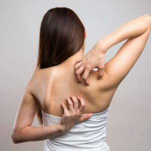 肌トラブルの原因