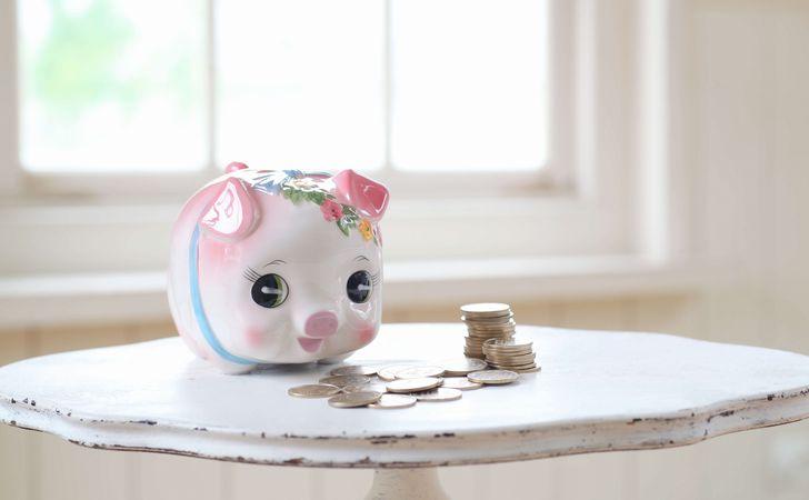 費用と給付・補助されるお金