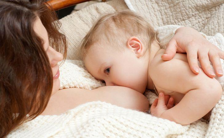 よい 母乳 食べ物 に 【助産師監修】母乳の味は食べ物で変わる?おすすめの食事や控えた方がよい食べ物│AMOMA