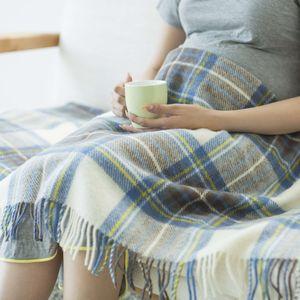 頻度 お腹 妊娠 中期 の 張り