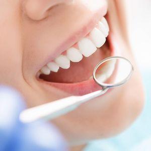 必ず歯医者さんへ