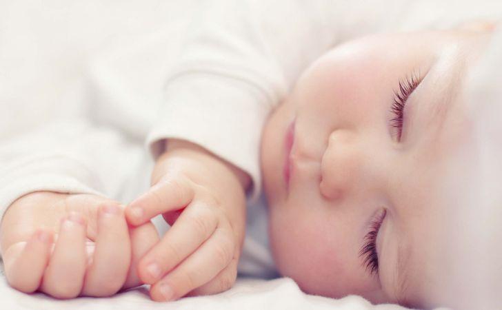 赤ちゃんのお肌に合わせたスキンケア