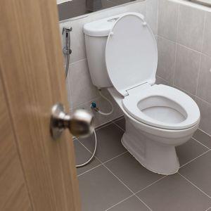 破水と尿漏れの見分け方